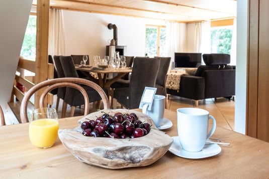 Ermitage-Kandersteg-3089_edited.jpg
