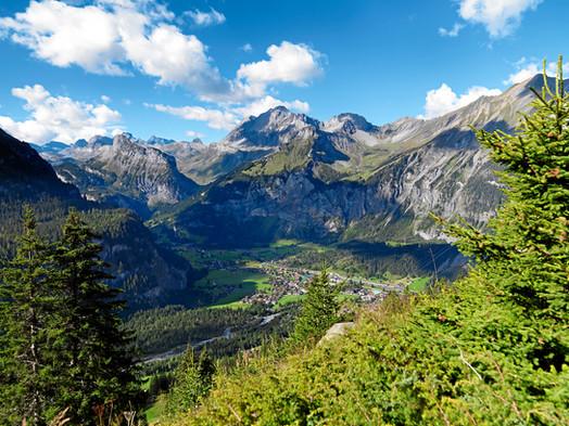 Swiss_Image_SWS14467.jpg