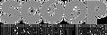 scoop-nz-logo_edited.png