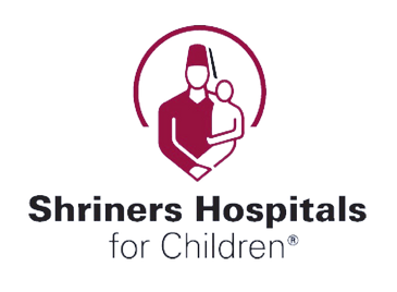 Shriners HfC.png