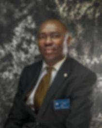 Bro. Paul Agbulu