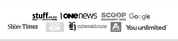 Clearfreeskin media.png
