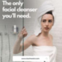 Bathroom - CFS  2-min.jpg