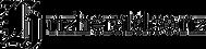 nzh-full-black-logo.png