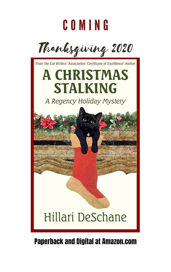StalkingAdComingSoon.jpg