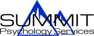 summit psychology services logo.png