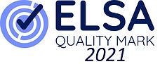 ELSA quality mark.jpg