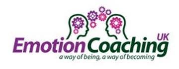 Emotion Coaching.jpg