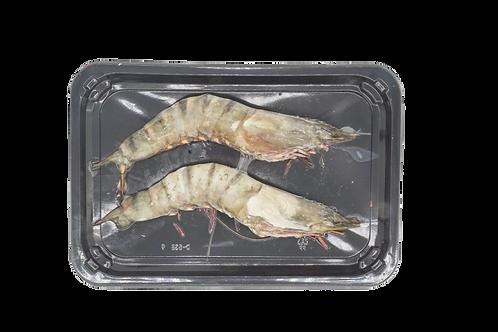 越南八頭大虎蝦(2隻)