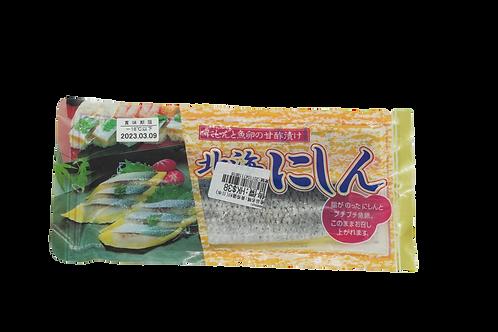 黃希靈籽(日本)