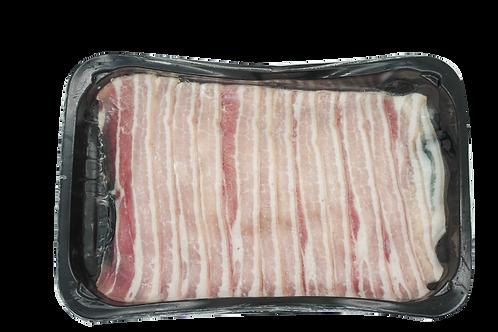 荷蘭豬腩片(454g)