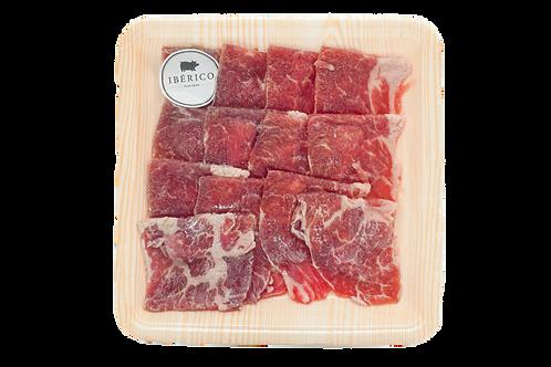 西班牙伊比利豬梅片(200g)