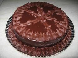 bolo de chocolate com ganache.JPG