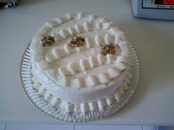 bolo pequeno de nozes.jpg
