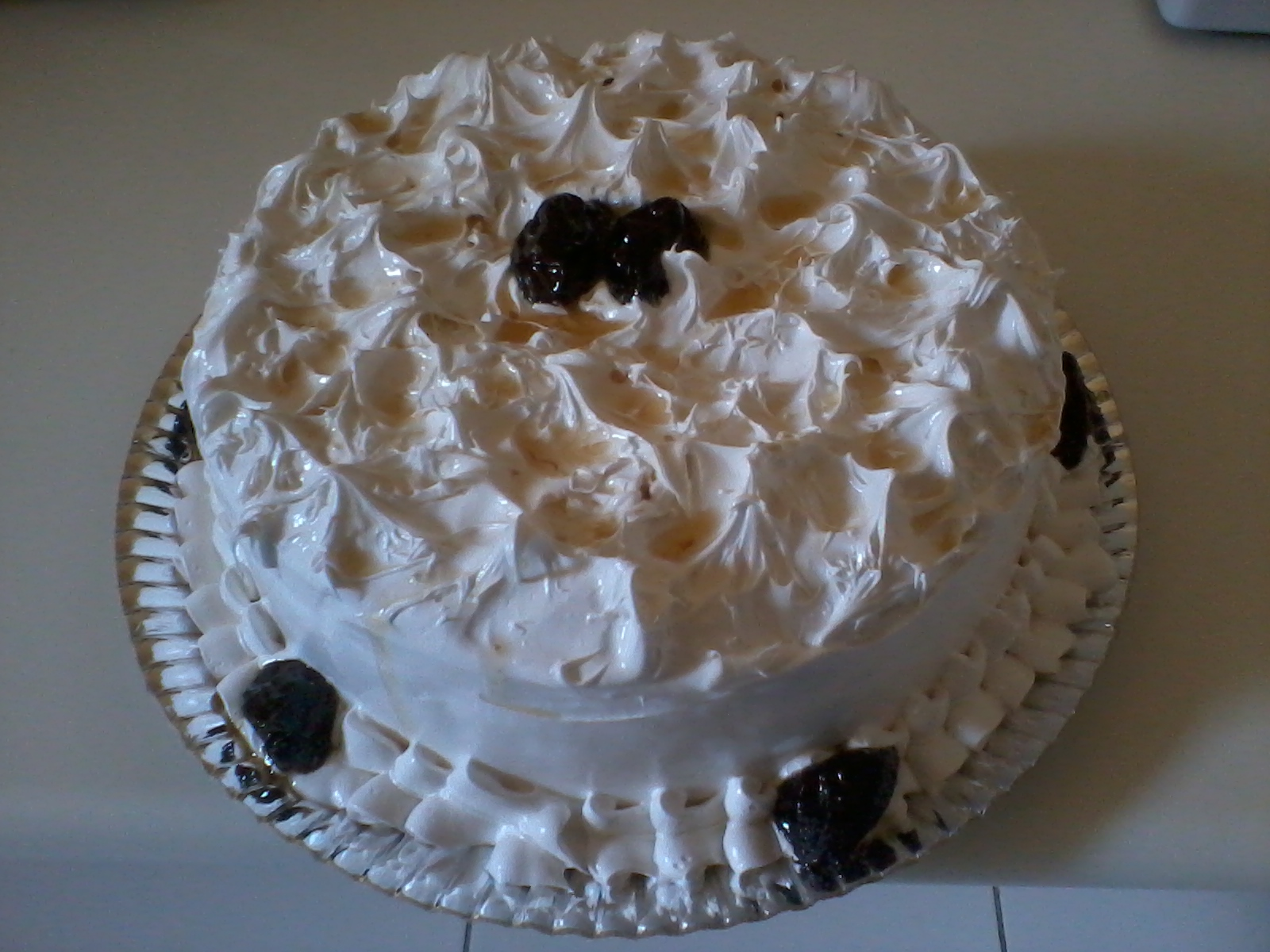bolo ameixa com doce leite.jpg