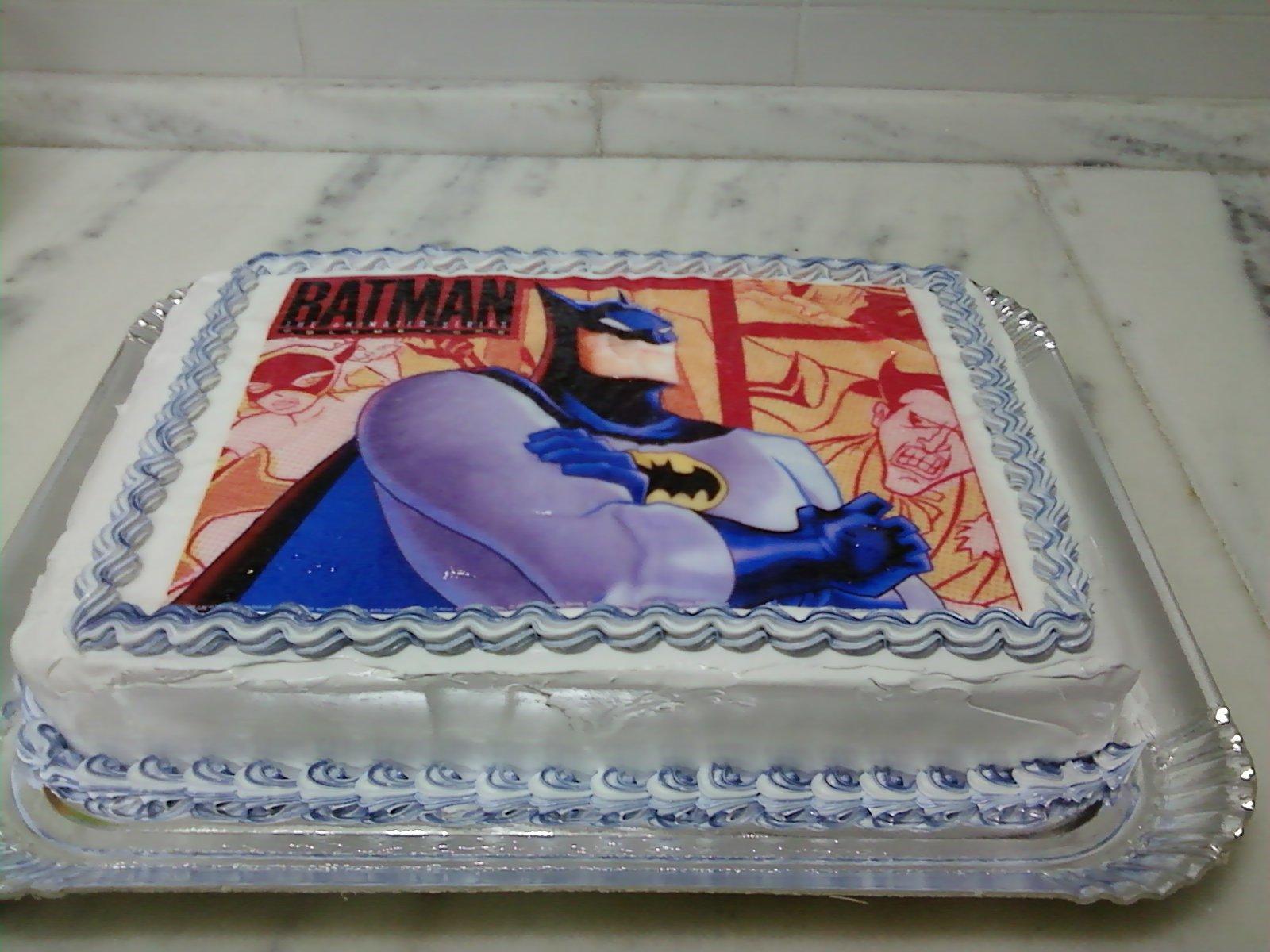 bolo com papel de arroz.jpg