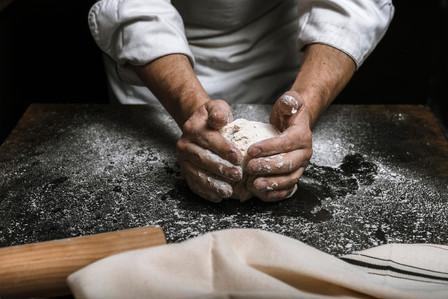 L' Aisance Boulangerie