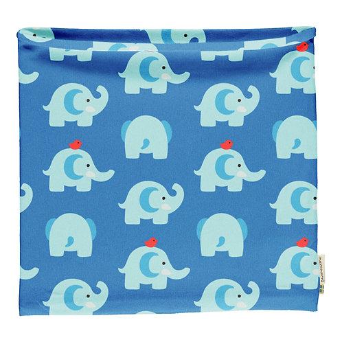 Bufanda Tubular - Elephant Friends