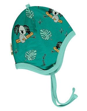 Gorro Helmet - Meyadey - Koala Garden