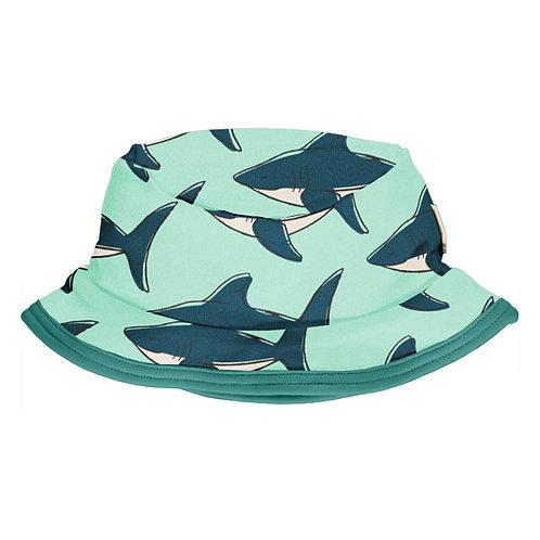 Gorro para Sol - Maxomorra - Shark