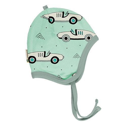 Gorro Helmet - Meyadey - Race Cars
