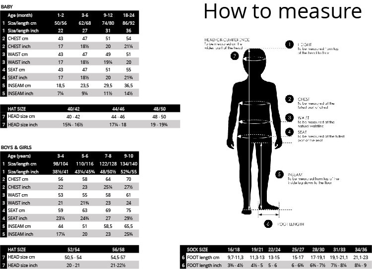 medidas maxomorra.jpg