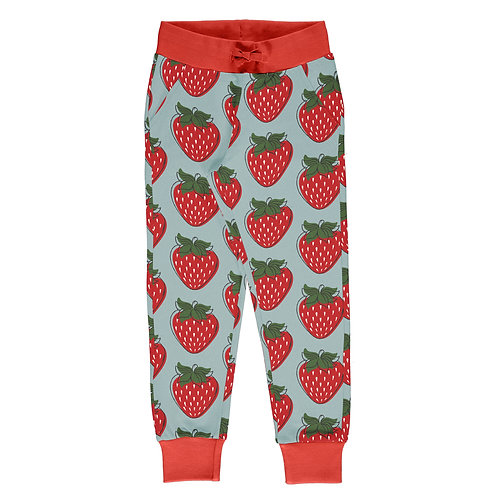 Pantalón Strawberry
