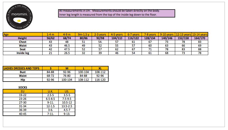 Captura de pantalla 2020-07-12 a la(s) 1