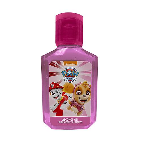 Biotec · Alcohol gel - 59 ml - Paw Patrol