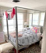 Sun Room Bedroom 2_edited.jpg
