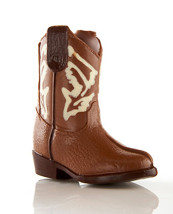 Really Cute Western Boot