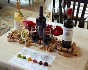 WinePairing_01.jpg