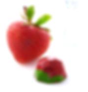 BonBon_StrawberryMargarita_Single_edited