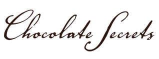 CS logo_edited.png