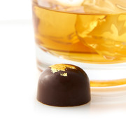BonBon_BarrellAged_13- Balvenie.jpg