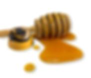 honey bonbon_000001.jpg