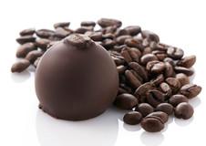 Truffle_Espresso_Single.jpg