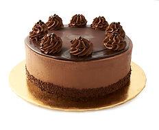 Cake_ChocMousse.jpg