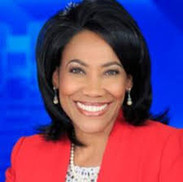 """""""Growth of Woman-Owned Business Outpaces Nation in Dallas."""" Robbie Owens CBS11"""