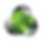 FINAL-GEMR-Logo-RGB_72_edited.png
