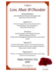 Valentine's Day Table Menu.jpg