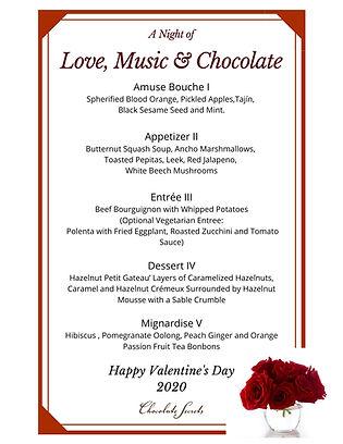 Valentine's Day Table Menu.jpg