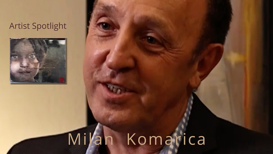 Milan Komarica Thumbnails .jpeg