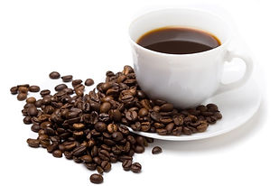 Could-coffee-protect-DNA-from-damage_wrb