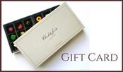 CS Gift Certificate (1).jpg