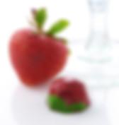 BonBon_StrawberryMargarita_Single.jpg