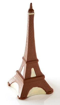 Large Eiffel Tower