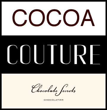 COCOA COUTURE LOGO with border 2_000001.