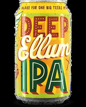 can-deep-ellum-ipa-featim.png