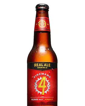 ci-real-ale-firemans-4-af8a5ae679d6e55a.webp